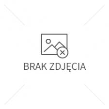 1af7c09894 ARCHIDOM Biuro Projektów i Nieruchomości